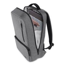 Belkin 15,6 Zoll, Laptop-Tasche in Grau
