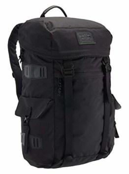 Burton Daypack