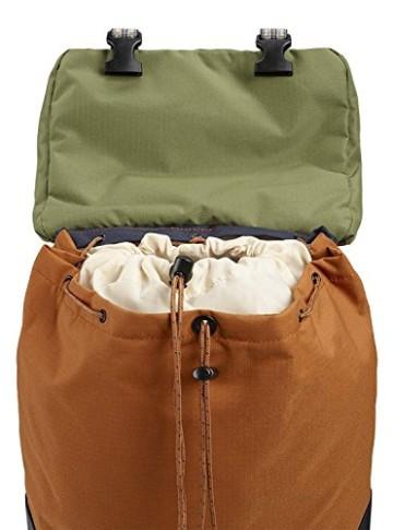 Burton Tinder Pack Daypack