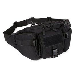 DCCN Tactical Hüfttasche