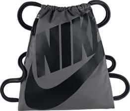 Nike Heritage Sportbeutel
