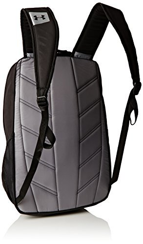 Under Armour Multisport Daypack
